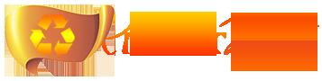 """cleanervac.ru - ООО""""КлинингПроф"""". Профессиональные пылесосы, парогенераторы, пеногенераторы для уборки авто."""
